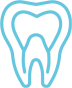 endodontics